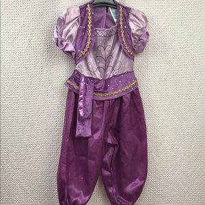 Shimmer and Shine Toddler Play Costume